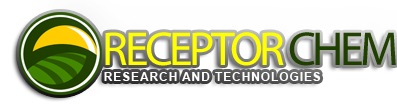 Premier Selective Receptor Modulator Research